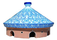 poterie_grand_tajine_icone